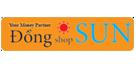 Cầm đồ Đồng Shop Sun