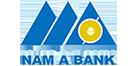 Ngân hàng Nam A Bank