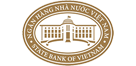 Ngân hàng Nhà nước Việt Nam