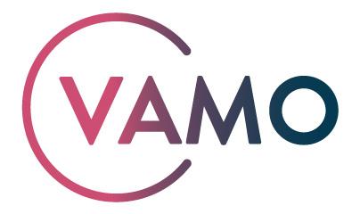 Hướng dẫn vay tiền Vamo có tiền ngay