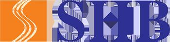 Lãi suất ngân hàng SHB 2021