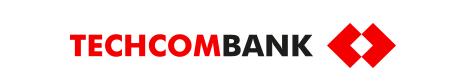 Lãi suất ngân hàng Techcombank 5/2021