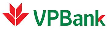 Hướng dẫn vay tiền VPBank trực tuyến