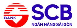 Lãi suất ngân hàng SCB 2021