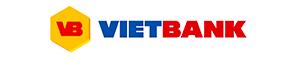 Lãi suất ngân hàng VietBank 2021